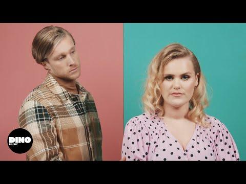 Cindy - Sodemieter Maar Op (Officiële video)