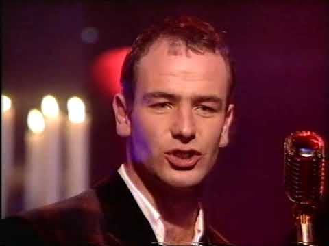 Robson and Jerome   Unchained Melody   Top of the Pops