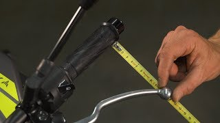 How To Adjust Clutch Lever Free Play And Why It's Important | MC Garage