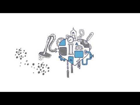 Berkshire Media - What We Do