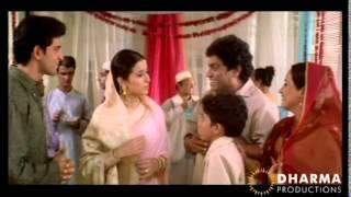 """""""Kabhi Kushi Kabhi Gham"""" Video Parody (Eng Sub)"""
