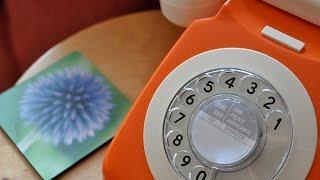 Поменять оператора с сохранением городского номера(Группа: https://vk.com/antiopsos Как поменять оператора городской телефонной связи. Как поменять оператора стацинарно..., 2014-11-02T16:48:04.000Z)
