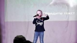 """Пропала собака по кличке """"Дружок"""" - Детская песня"""