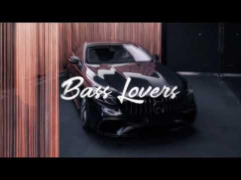Desiigner & Ari Chi - Timmy Turner (LODGE Remix) (9D BASS BOSTED)