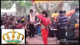 Hot dance mujra girl nanga dance on floor