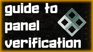 EthOSdistro Panel Authentication Walkthrough | Mining 101