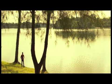 VETTAI: En Vidiyalai Kaanavillai - Shiva's memories