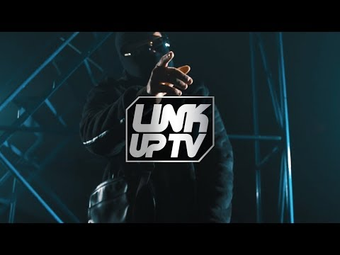 (1011) Loose 1 - Frozen | Prod By. @mktheplug x @m1onthebeat | Link Up TV