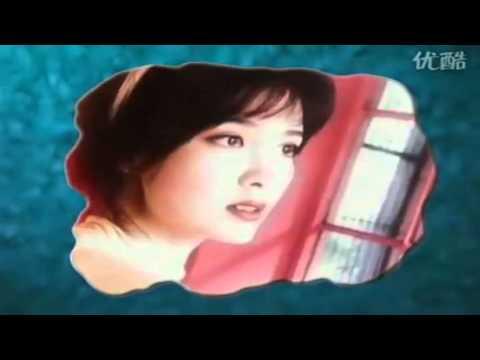 Vivian Chow 周慧敏   愛當真   YouTube