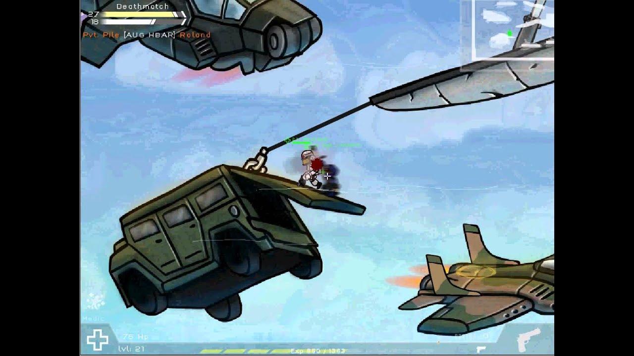 скачать герои ударного отряда 3 бесплатно