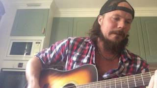 ozzy osbourne mama i m coming home robin brorsson cover selfmade