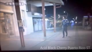 Purchase Acid Black Cherry, Recreation 3 DVD + CD! CD + DVD http://...