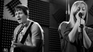 Bruno Mars - Grenade (Julia & Tyler Acoustic Cover)
