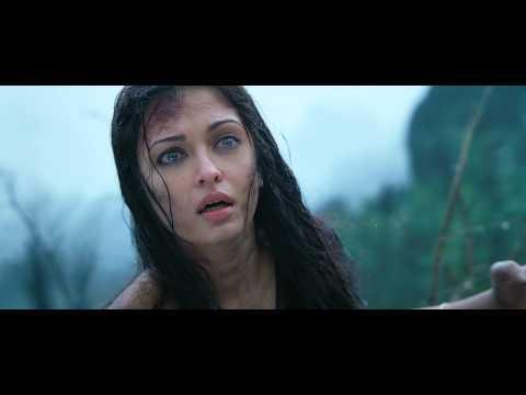 Kaattu Sirukki Raavanan Video Song HD...