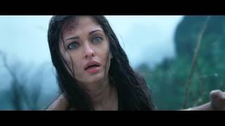 Kaattu Sirukki Raavanan Video Song HD 1080p Blu Ray | Ramlal