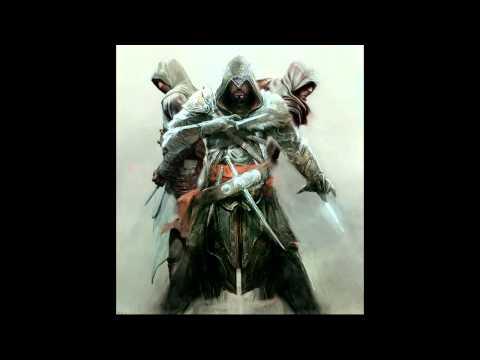 Assassin's Creed Revelations Soundtrack: Venice Industry
