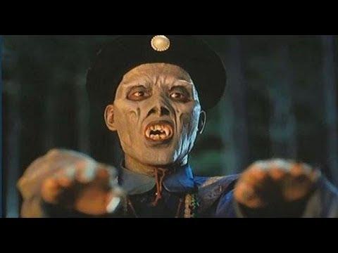 Vampir (Chinese Vampir)