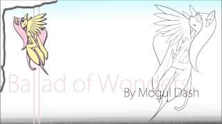 Mogul Dash - Ballad of Wonders (Over-Remixed Edition)