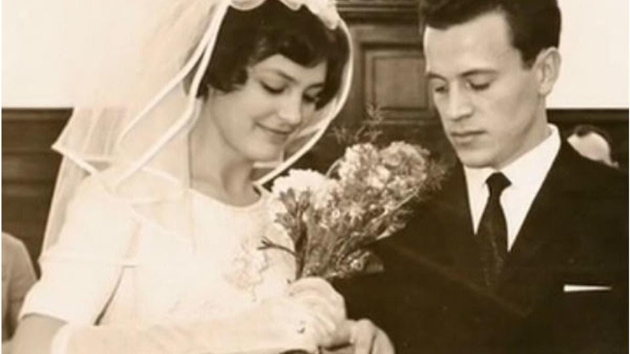 мужья татьяны судец и их фото глазах частое проявление