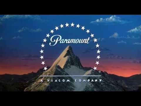 paramount pictures logo 19992002 pixaranimated