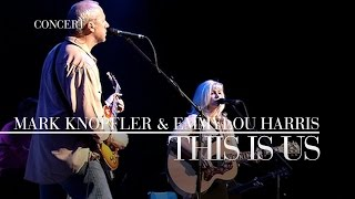 Watch Emmylou Harris This Is Us video