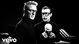 eodm eagles of death metal complexity