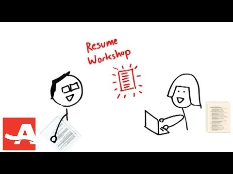 Updating Your Resume for the Job You Want | Job Hunting | AARP
