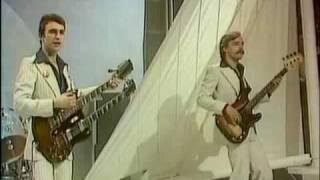 Rote Gitarren - Medley