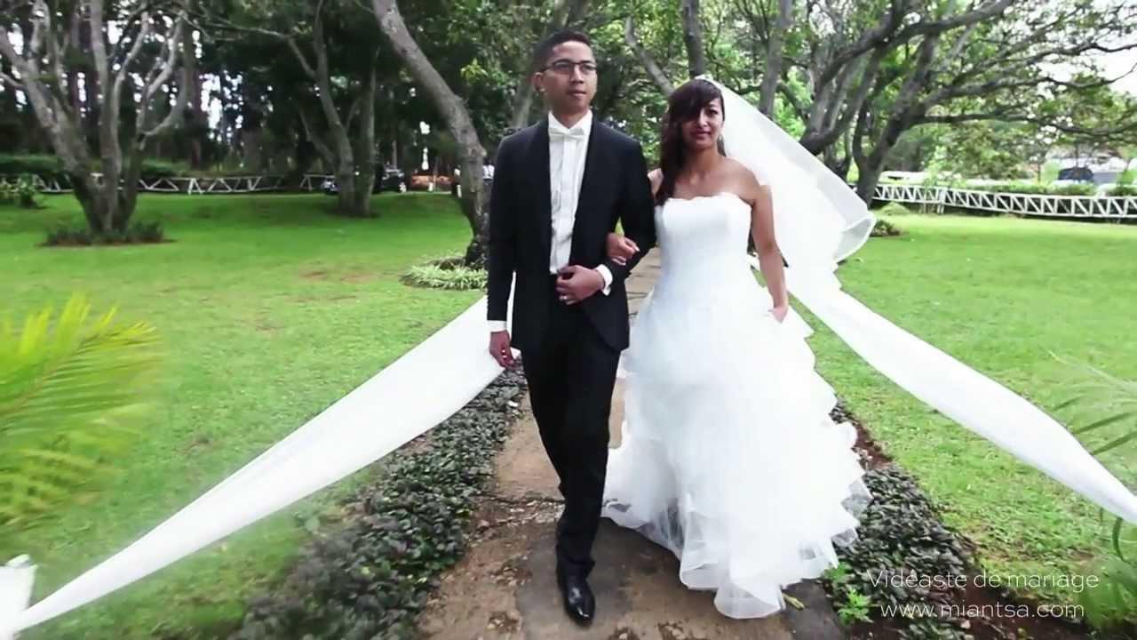 film de mariage madagascar by youtube. Black Bedroom Furniture Sets. Home Design Ideas