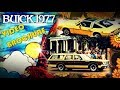Video Brochure - The 1977 Buick Lineup
