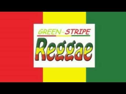 breakfast in bed reggae - carroll thompson