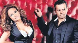 Samy y Sandra Sandoval - El recuerdito WwW ElTiPiKeRo CoM