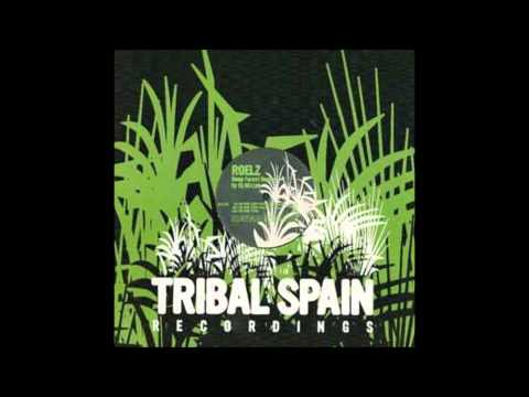 Roelz - Deep Forest (Dj Misjah Remix)