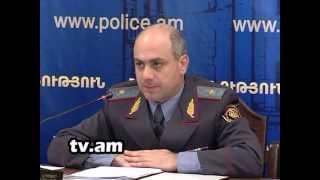 Lraber HH Vostikanutyun H2 Tv Channel.mpg
