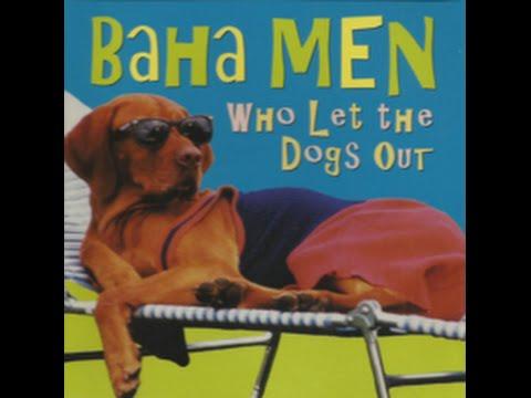 Baha Men - IMDb