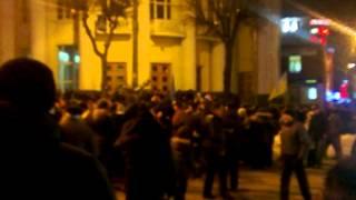 Перші новини Вінниці(, 2014-01-22T15:50:15.000Z)