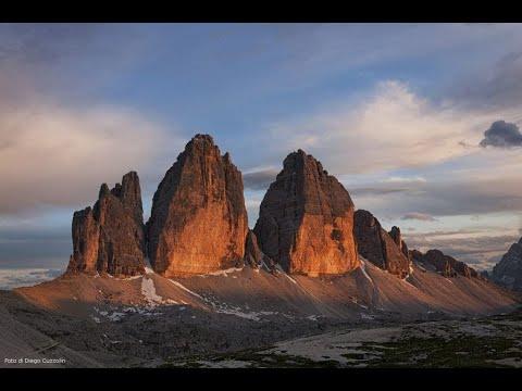 Alfassa & Fondazione Fantastiche Dolomiti