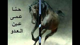 المجرونه -الشاعر عرباوى egglesky.ahmad@yahoo.com