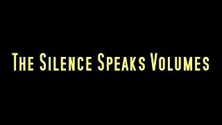 Baixar [CS:GO] The Silence Speaks Volumes (Acoustic Cover by Rabin Miguel) 4K 60fps