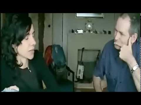 PJ Harvey - White Chalk EPK 2007