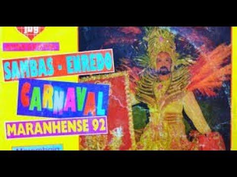 ENREDO GRATIS SAMBAS BAIXAR 2012