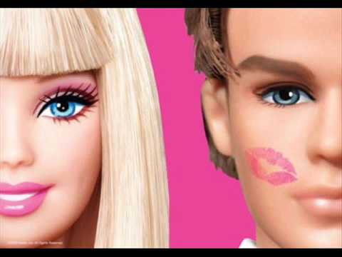 Lanny barbie фото 2005