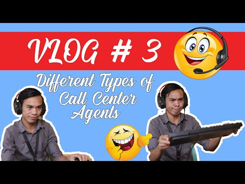 funny:-different-types-of-call-center-agent