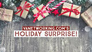 Virtual Assistants & Freelancers: Stuffed Stocking Business Tools Giveaway!