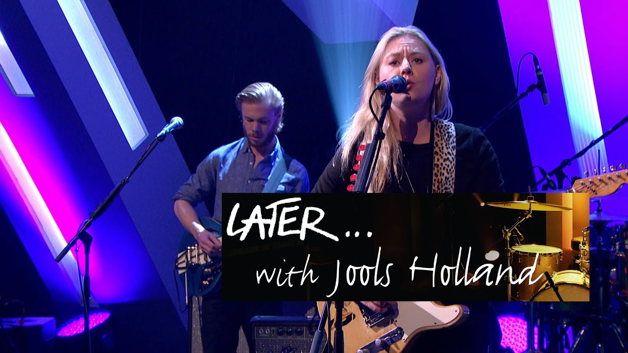 joanne-shaw-taylor-dyin-to-know-later-with-jools-holland-bbc-two-bbc-music