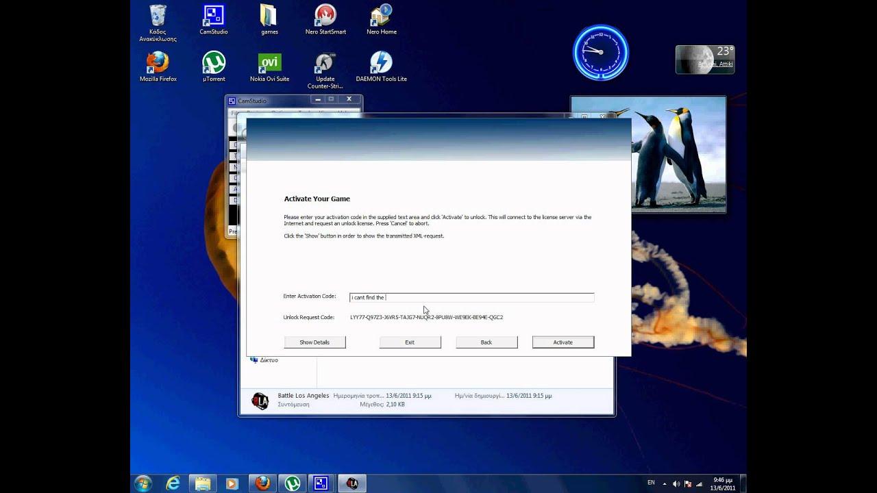 goldwave 6.30 license key