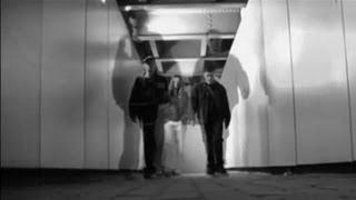SolystiK, Durban Poison & Gino Cesare sur ATV (TV) - Parle Pas d