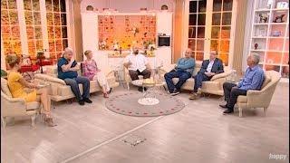 POSLE RUCKA  Krvavi sektaski obredi i opasnosti koje nose  (TV Happy 04.05.2018)