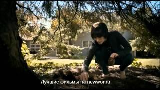 Трейлер фильма Мама 2013 (на русском)