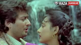 Mat Ro Mere Dil (((Sonic Jhankar))) (Raza HD Songs)
